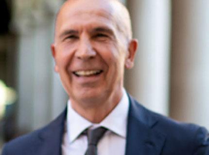 Prof.Giovanni Tazzioli