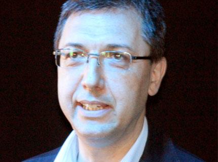 Dr.Lucio Fortunato