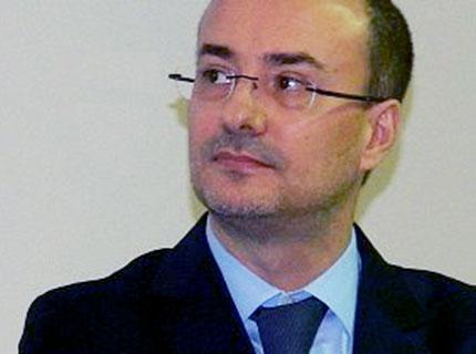 Dr.Stefano Burlizzi