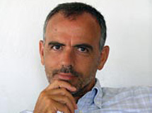 Tondini_Carlo_Alberto